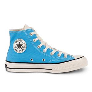 tenis-all-star-chuck-70-cano-medio-azul-claroverde-aloe-ct17700002-01