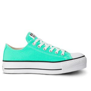 tenis-all-star-chuck-taylor-lift-plataforma-verde-brilhante-ct09630028-01