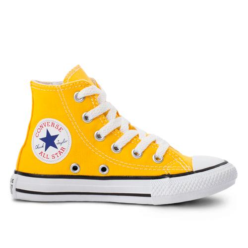 tenis-all-star-chuck-taylor-infantil-amarelo-ck04280032-01