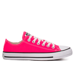 tenis-all-star-chuck-taylor-rosa-choque-ct04200050-01