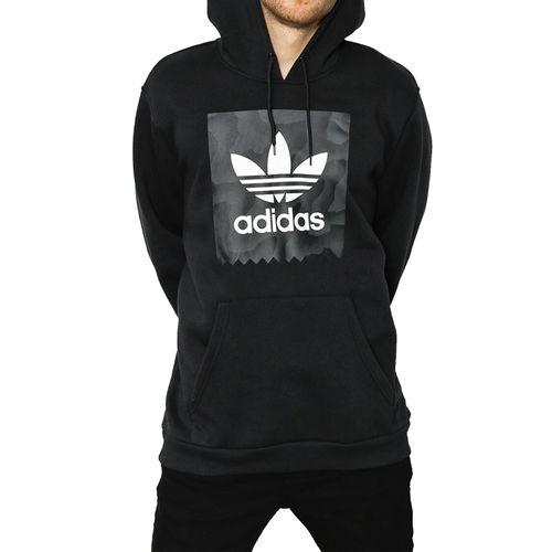 moletom-adidas-bb-wp-hoodie-preto-01