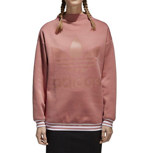 moletom-adidas-sweatshirt-rosa-01