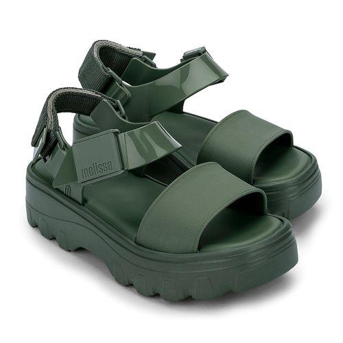 melissa-kick-off-sandal-verde-vitrine