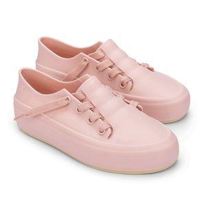 melissa-tenis-ulitsa-sneaker-rosa-fosco-vitrine
