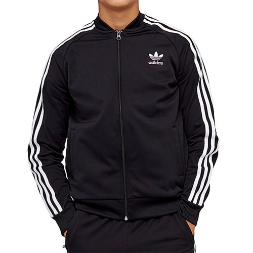 jaqueta-adidas-juvenil-originals-superstar-preto-01