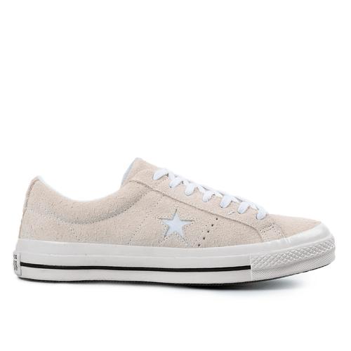 tenis-one-star-all-star-bege-clarobrancobranco-co02600003-01