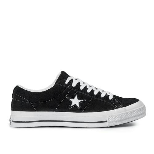 tenis-one-star-all-star-pretobrancobranco-co02600001-01