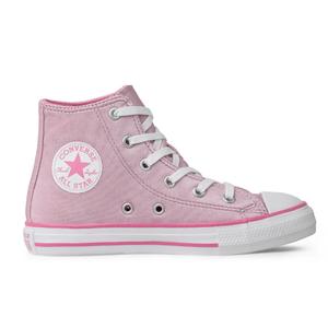 tenis-chuck-taylor-all-star-rosa-salrosa-flamingobranco-ck09420001-01