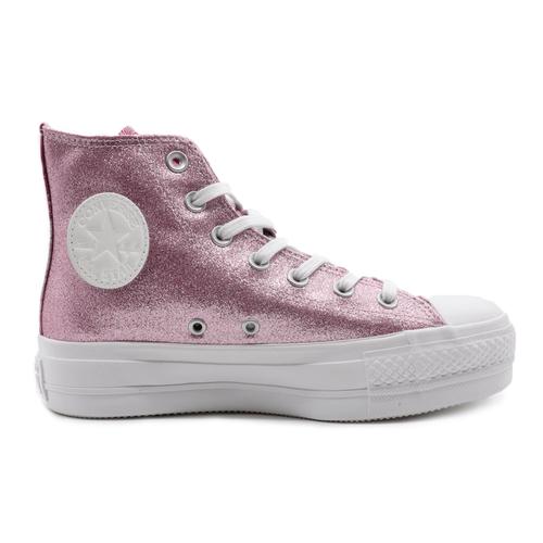 tenis-all-star-chuck-taylor-lift-plataforma-glitter-rosa-ct17450002-01