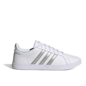 tenis-adidas-courtpoint-branco-prata-fy8407-01