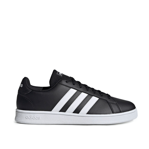 tenis-adidas-grand-court-base-m-black-white-ee7900-01
