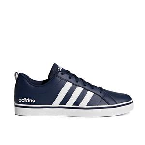 tenis-adidas-vs-pace-azul-branco-b74493-01
