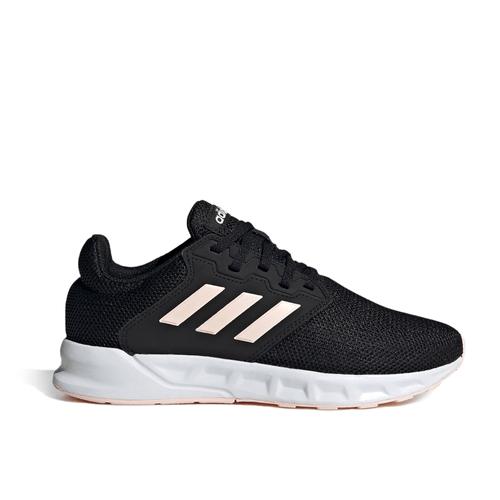 tenis-adidas-showtheway-w-preto-rose-fx3749-01