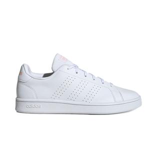 tenis-adidas-advantage-base-w-white-ee7510-01