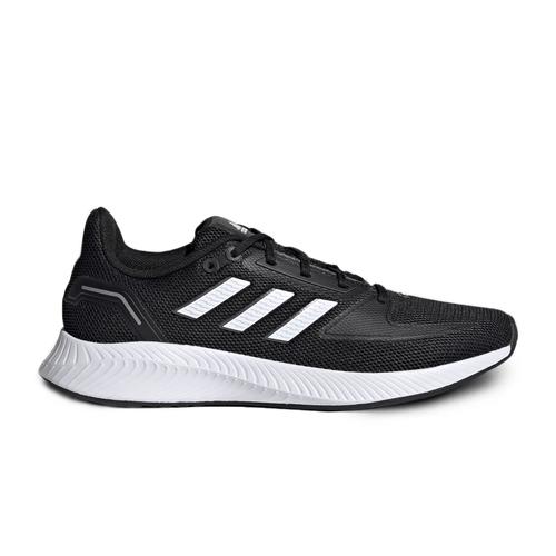 tenis-adidas-runfalcon-2-0-black-white-fy5946-01