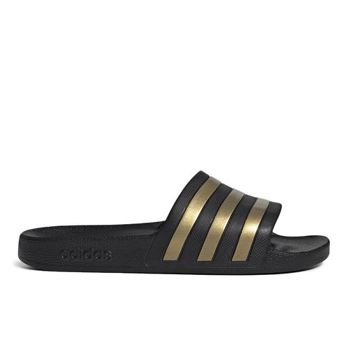 chinelo-adidas-adilete-aqua-unissex-preto-dourado-eg1758-01