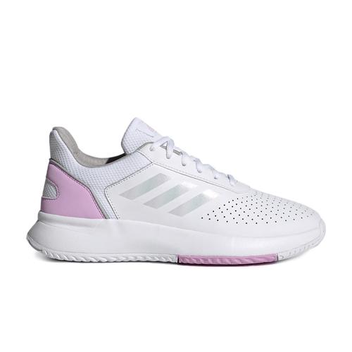 tenis-adidas-courtsmach-branco-rosa-fy8732-01