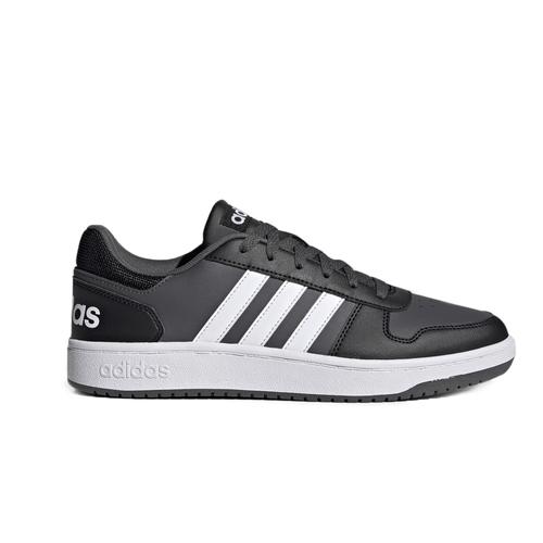 tenis-adidas-hoop-2-0-preto-cinza-fy8626-01