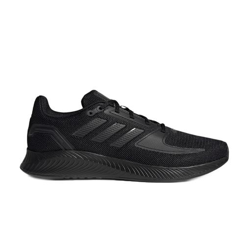 tenis-adidas-runfalcon-2-0-black-black-g58096-01