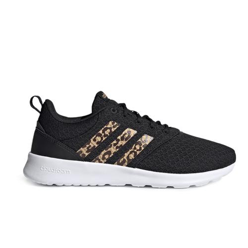 tenis-adidas-qt-racer-20-preto-leopard-w-fy8247-01