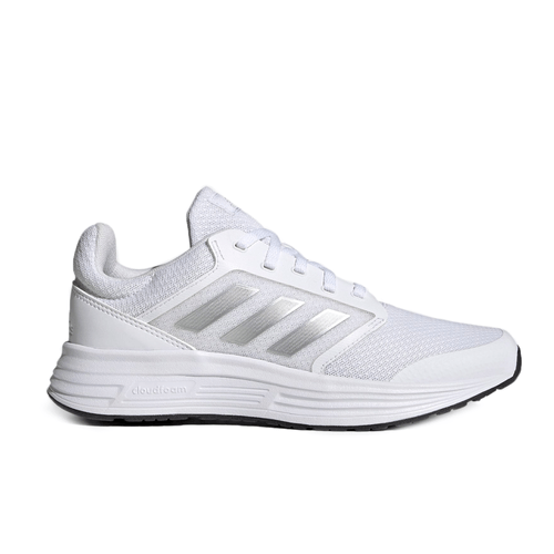 tenis-adidas-galaxy-5-white-g55778-01