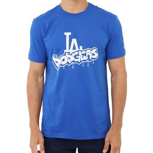 camiseta-new-era-arte-grafite-los-angeles-dodgers-01