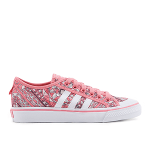 tenis-adidas-nizza-pink-juvenil-rl31-bb6717-01