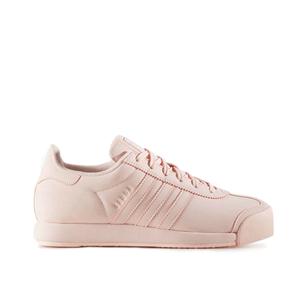 tenis-adidas-samoa-w-ice-pink-rl14-by3528-01