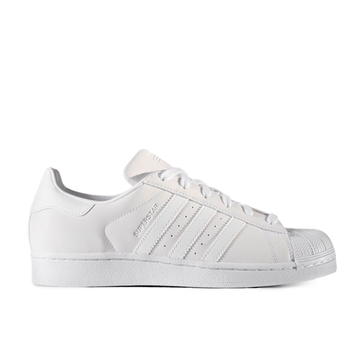 tenis-adidas-superstar-white-white-l1d-by9175-01