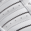 tenis-adidas-superstar-white-white-l1d-by9175-04