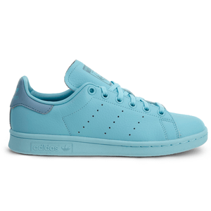 tenis-adidas-stan-smith-j-ice-blue-l3-by9983-01