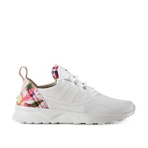 tenis-adidas-zx-flux-adv-virtue-w-white-halo-pink-l5-cg4091-01