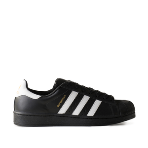 tenis-adidas-superstar-foundation-black-white-l1a-ci9168-01