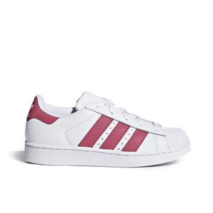 tenis-adidas-superstar-white-pink-rl12-cq2723-01