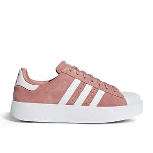 tenis-adidas-superstar-bold-w-pink-white-rl13-cq2827-01