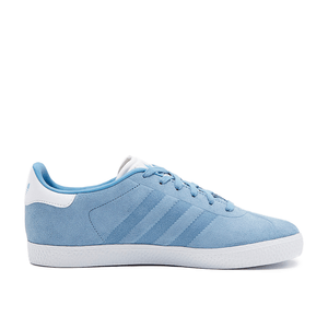 tenis-adidas-gazelle-azul-infantil-rl27-cq2880-01