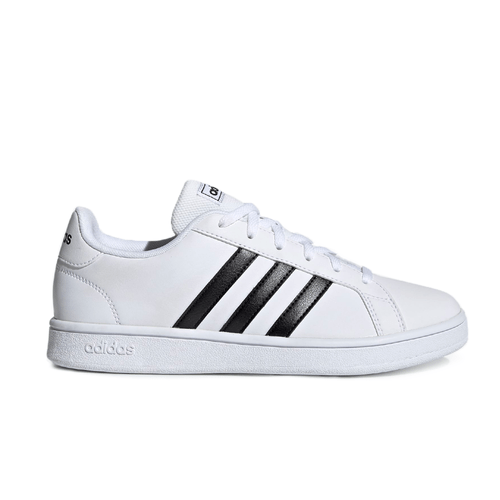 tenis-adidas-grand-court-base-white-ee7968-01