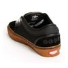 tenis-vans-chukka-low-independent-black-l12a-7780-03