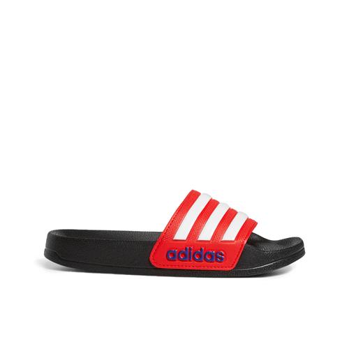 chinelo-adidas-adilete-shower-infantil-fy8844-01