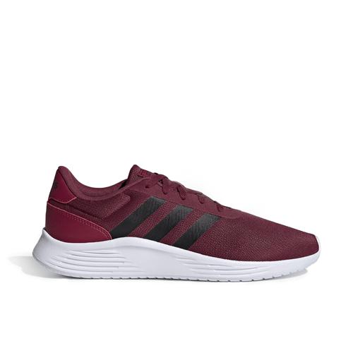 tenis-adidas-lite-racer-2-0-m-gz8224-01