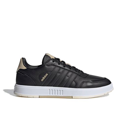 tenis-adidas-coutmaster-preto-bege-fy8141-01