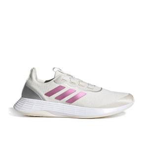 tenis-adidas-qt-racer-sport-w-off-white-rose-fy5679-01