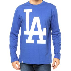 camiseta-manga-longa-losdod-los-angeles-dodgers-azul-01