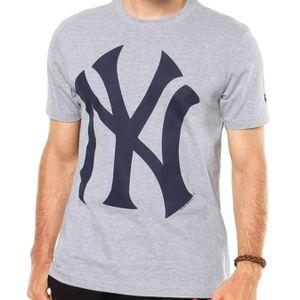 camiseta-new-era-color-yanke-new-york-yankees-cinza-01