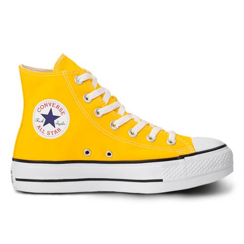 tenis-all-star-chuck-taylor-cano-medio-lift-plataforma-amarelo-ct12000032-01