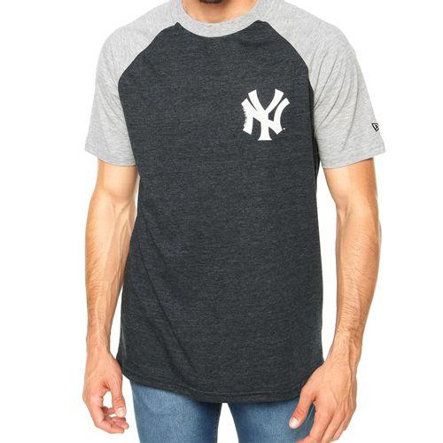 camiseta-new-era-color-melan-new-york-yankees-marinho-01