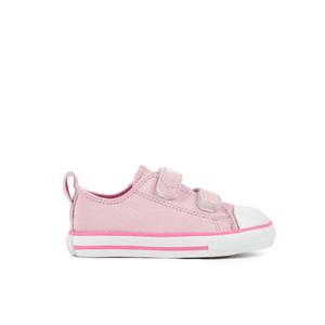 tenis-chuck-taylor-all-star-2v-rosa-sal-rosa-flamingo-branco-ck09440001-01