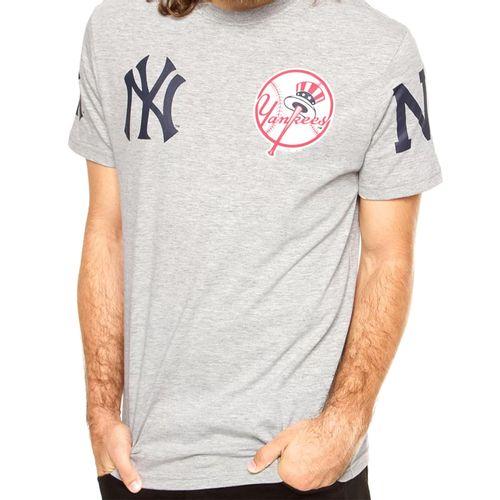 camiseta-new-era-nac-logo-te-new-york-yankees-cinza-01
