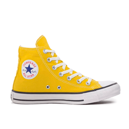 tenis-converse-all-star-chuck-taylor-cano-medio-amarelo-ct04190034-01