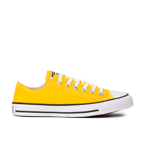 tenis-all-star-chuck-taylor-amarelo-ct04200052-01